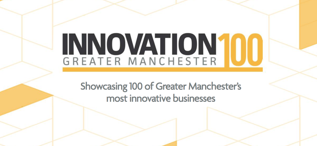 mapway-wins-innovation-100-greater-manchester