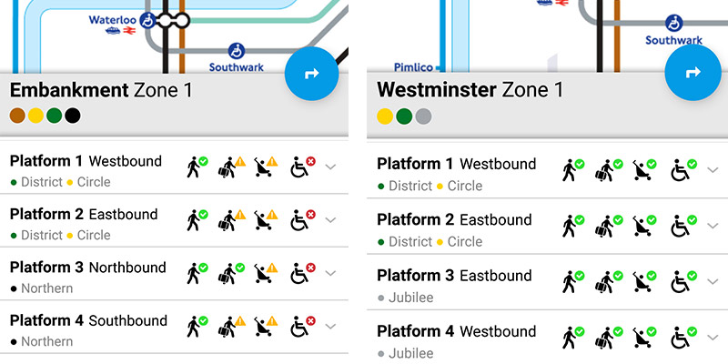 tube-map-accessibility-1