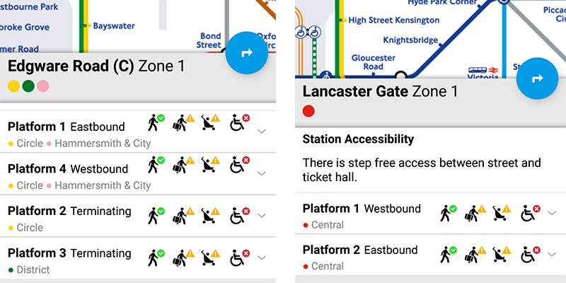 tube-map-accessibility-10