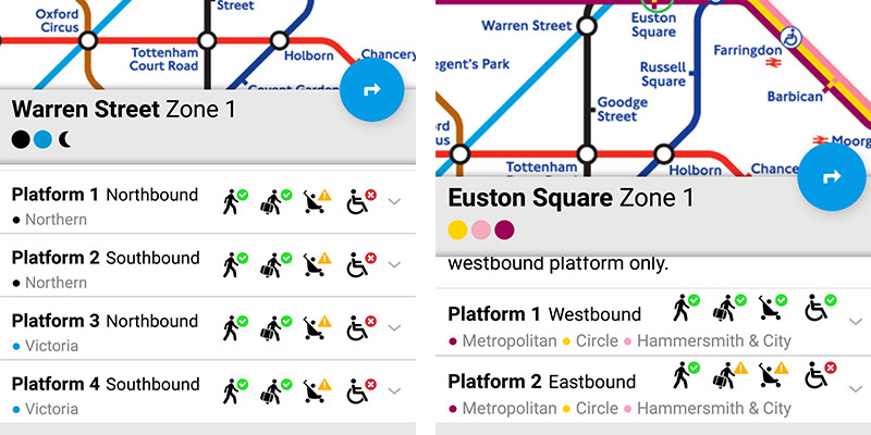 tube-map-accessibility-2