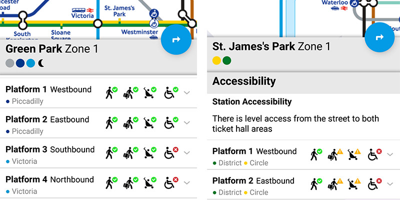 tube-map-accessibility-4