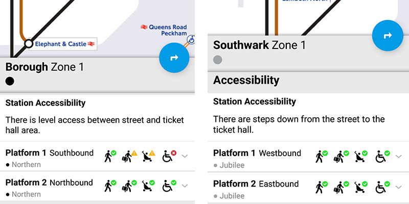 tube-map-accessibility-6
