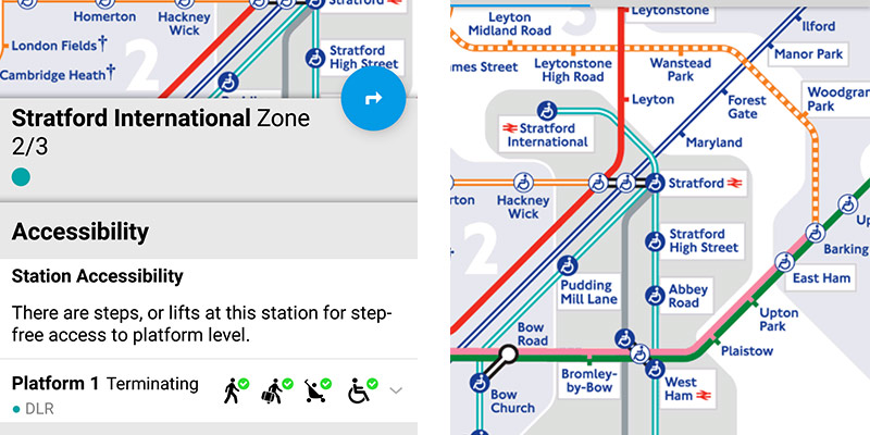 tube-map-accessibility-7