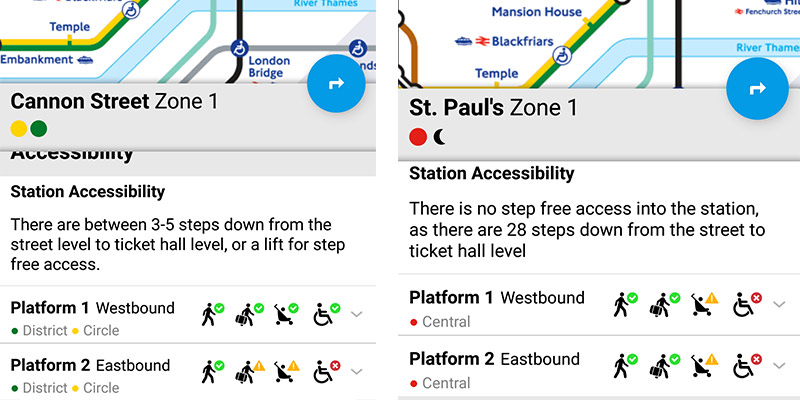 tube-map-accessibility-8