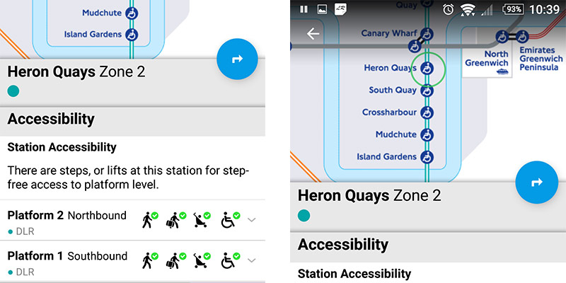 tube-map-accessibility-9